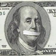 клиенты и деньги